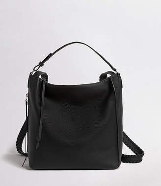 AllSaints (オールセインツ) - Kita Small Backpack