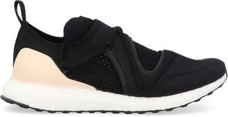 50b9149a0 Adidas By Stella Mccartney Ultra Boost - ShopStyle