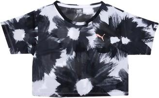 Puma T-shirts - Item 12157877OA