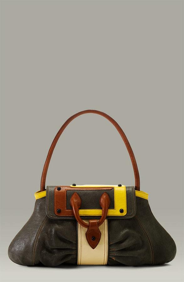Zac Posen 'Bo' Handbag