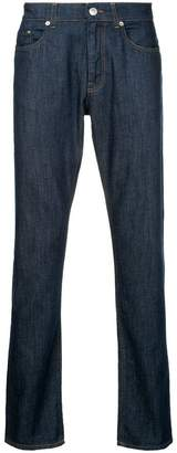 Cerruti loose fit jeans
