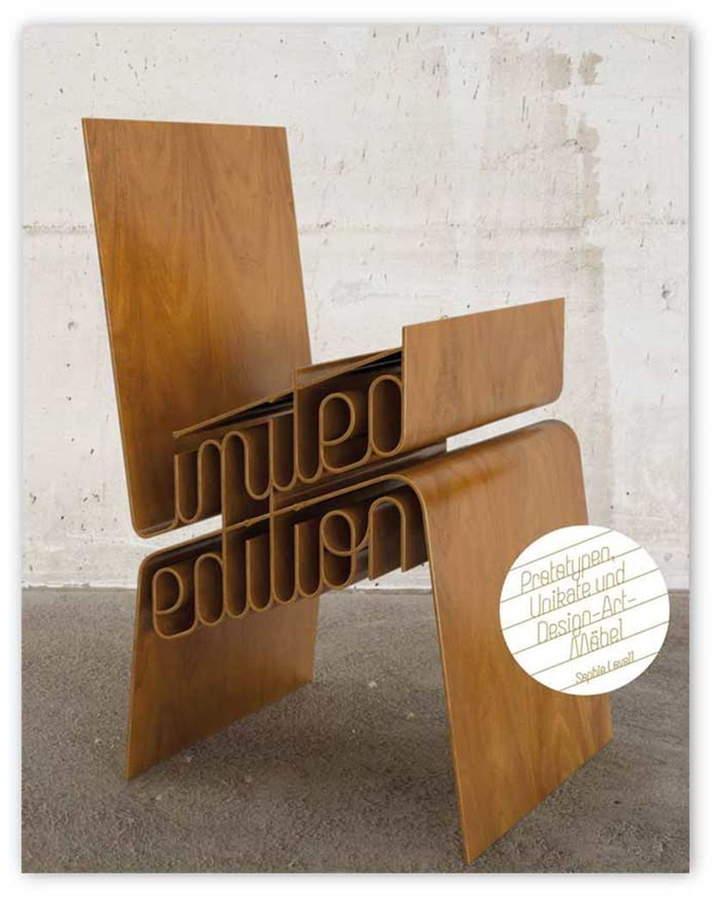 Birkhäuser Verlag - Limited Edition