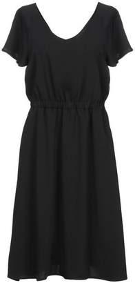 SOUVENIR Knee-length dress