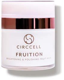 Circ-Cell Fruition - Brightening Polishing Mask