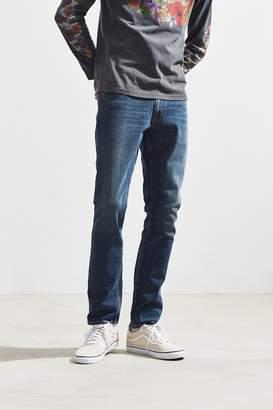 Calvin Klein Fred Blue Slim Jean