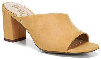 dabbb461d Sam Edelman Yellow Mules   Clogs - ShopStyle