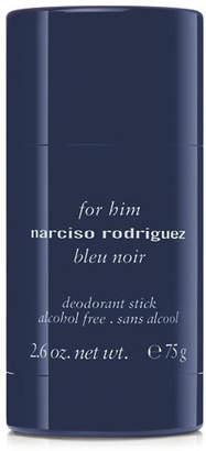 Narciso Rodriguez For Him Bleu Noir Deodorant