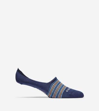 Cole Haan Grand.ØS Multi-Stripe Sock Liner