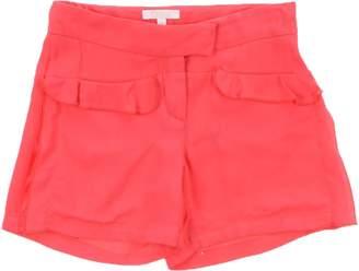 Chloé Shorts - Item 36907557WP