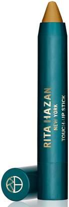 styling/ RITA HAZAN NEW YORK Rita Hazan Root Concealer Touch-Up Stick