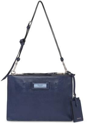 4043df161e474b Prada Bag Etiquette - ShopStyle