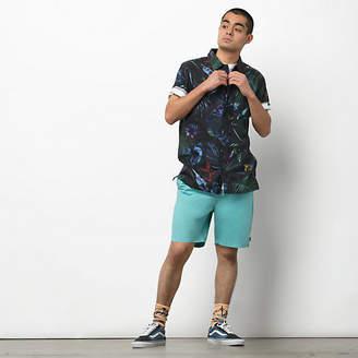 Neo Jungle Buttondown Shirt