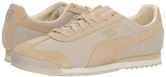 Puma Roma Summer Men's Lace up casual Shoes