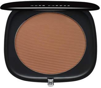 Marc Jacobs O!Mega Bronze Perfect Tan Compact 2017 Allure Award Winner