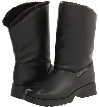 Tundra Boots Avery Women's Cold Weather Boots