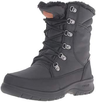 Kamik Women's Bronx Snow Boot