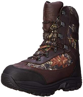 LaCrosse Men's Hunt Pac Extreme 2000G Boot