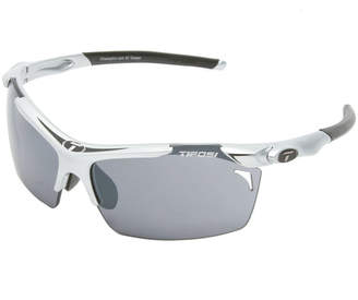 Tifosi Optics Tempt Interchangeable Sunglasses