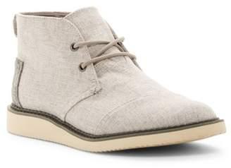Toms 'Mateo' Chukka Boot (Men)