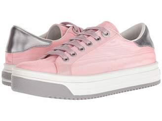 30f541d488b60d Marc Jacobs Pink Women s Sneakers - ShopStyle