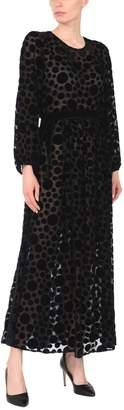 Vicolo Long dresses - Item 34867163KW
