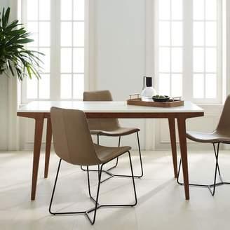 West Elm Dining Room Furniture Shopstyle