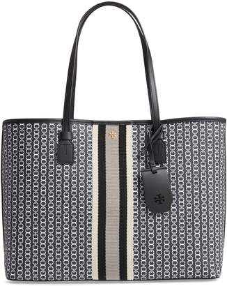 Coated Canvas Handbags - Foto Handbag All Collections Salonagafiya.Com 5d38eb6d76938
