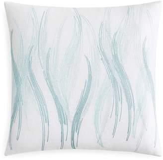 Sferra Binni Decorative Pillow, 20 x 20 - 100% Exclusive