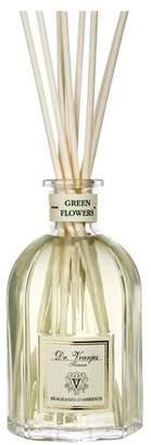 Dr.Vranjes Green Flowers Fragrance Diffuser 250ml