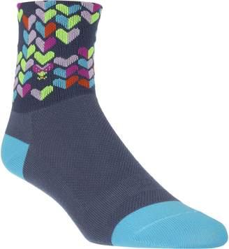 DeFeet Aireator 3in Sock - Women's