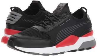 Puma RS-0 Play Men's Shoes