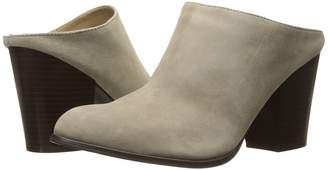Kenneth Cole Reaction Tap Dance Women's Shoes