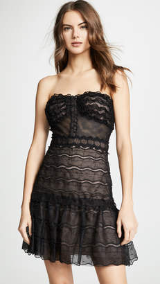 Alexis Adlai Dress