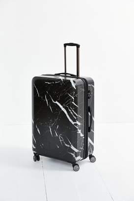CalPak Astyll 2-Piece Luggage Set