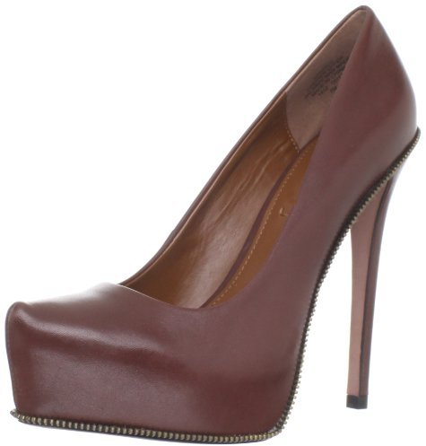 Boutique 9 Women's Kaylie Platform Pump