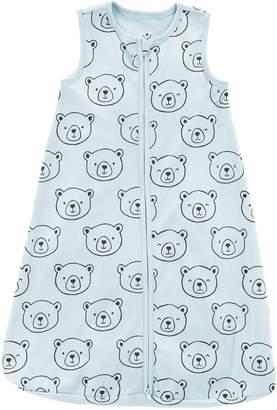 Carter's Baby Boy Bear Sleep Bag