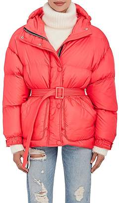IENKI IENKI Women's Oversized Down Puffer Coat