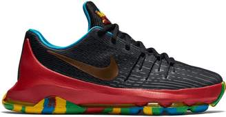 Nike KD 8 Money Ball (GS)