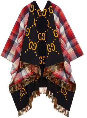 48396f79a Gucci Women s Clothes - ShopStyle