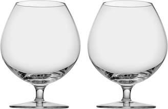 IVV Tasting Hour Brandy Glass (Set of 2)