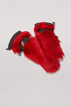 Moncler Genius 6 Gloves