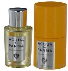 Acqua di Parma By Assoluta Cologne Spray 1.7 Oz
