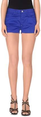 Cycle Shorts