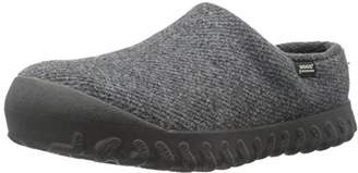 Bogs Men's B-Moc Slip On Snow Boot