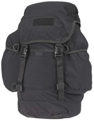 Snugpak Sleeka Force 35 Backpack Black