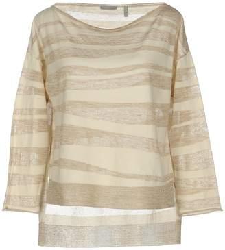 Marella Sweaters