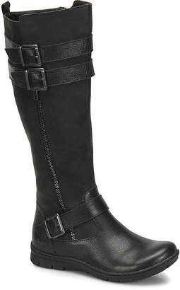 b.ø.c. Tycho Riding Boot - Women's
