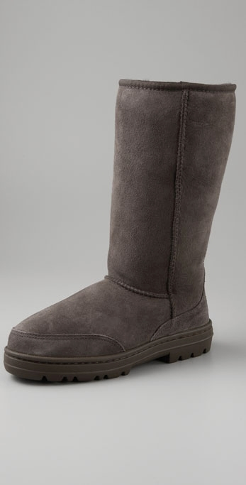 UGG Australia Ultra Tall Boot