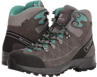 Scarpa Kailash Trek GTX Women's Shoes
