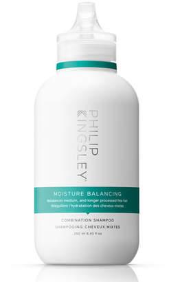 Philip Kingsley Moisture Balancing Shampoo, 8.4 oz./ 250 mL